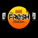 TheFreshStation icon