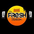 TheFreshStation icon
