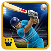 Power Cricket T20 World Cup