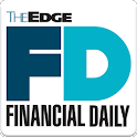 The Edge Financial Daily icon