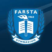 Farsta Gymnasium
