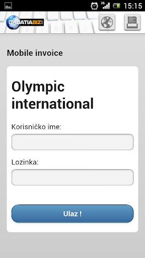Croatiabiz Browser