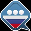 Большая коллекция статусов icon