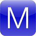 Microsoft MCSE Desktop Free icon