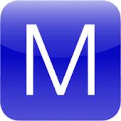 Microsoft MCSE Desktop Free