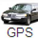 TTSMITHGPS icon