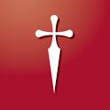 App Galicia (Version Anterior) icon