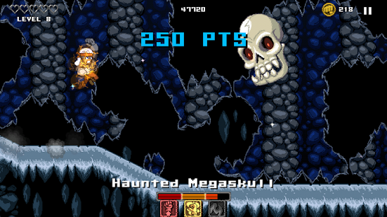Punch Quest Screenshot 23