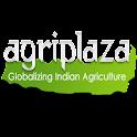 Agriplaza Tomato ID icon