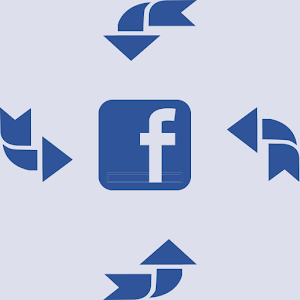 Apk game  How To Get Leads on Facebook   free download