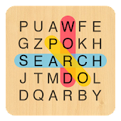 Word Search - PRO / Words