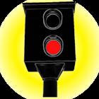 Speed Radar Cam icon