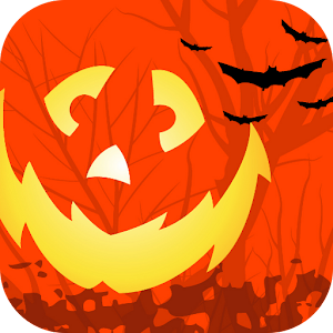 Best Halloween Live Wallpaper  HalloweenNeat_Wallpaper.2.1.0C_b360C180C_3   Logo