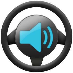 UCD (Pro) Award Winning Handsfree Driving APK Cracked Download