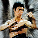 Bruce Lee Hd Wallpapers icon