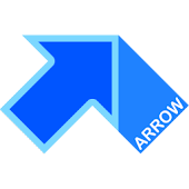 Arrow - Where is my car Trial