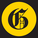 Billings Gazette icon