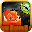 Troublings - Monster kids game icon