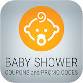 Baby Shower Coupons - I'm In!