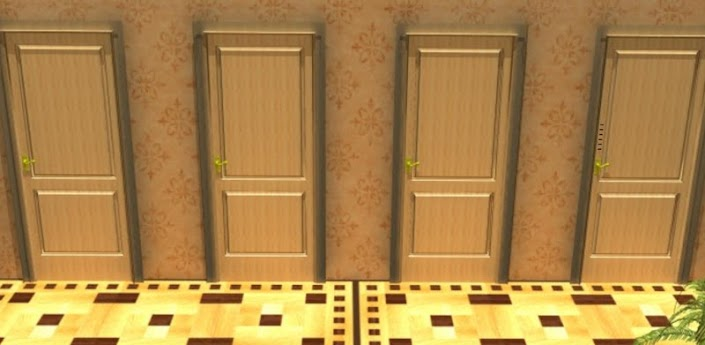 4-doors