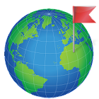 Geography Challenge icon