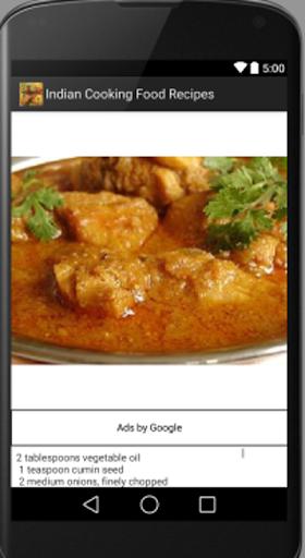 免費下載生活APP|인도 app開箱文|APP開箱王