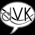 das Virtuelle Klassenzimmer logo