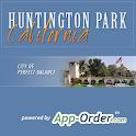 myHuntingtonPark logo