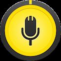 CODA Button (-Wheel / -Click)