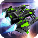 Pocket Galaxy Beta (Space-MMO) icon