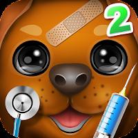 Baby Pet Vet Doctor 2.0.9