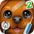 Baby Pet Vet Doctor file APK for Gaming PC/PS3/PS4 Smart TV