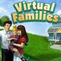 Virtual Families Lite logo