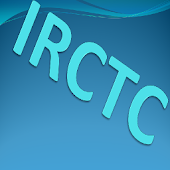 IRCTC (Indian railway)