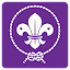 Download Android App Scouts NZ Award Scheme for Samsung
