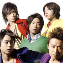 movie - arashi icon