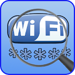wifi key finder(Root) 2.0 Apk