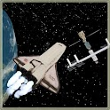 Space Shuttle: Mission ISS icon