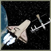 Space Shuttle: Mission ISS