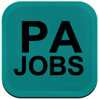 Physician Assistant Jobs icon