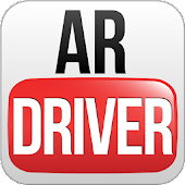 Arkansas Driver's Guide Free