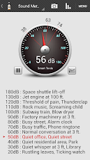 Smart Tools Screenshot 6