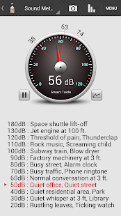 اصدار للرائعة Smart Tools v1.7 النسخة المدفوعة,بوابة 2013 Tvtvbv-BfDrFQeOS1Rwh