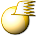 MSN Messenger: Mercury Donate