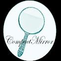 Compact Mirror logo