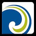myPacificSource icon