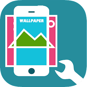Android L Wallpapers Hd Free Android App Market