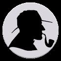 RevisionGroup - Logo