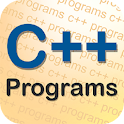 Cpp Programs Tutorial icon