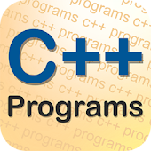 Cpp Programs Tutorial
